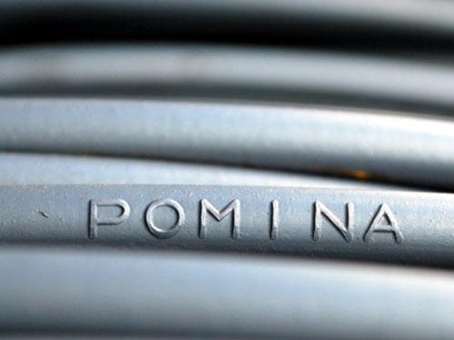sat-thep-pomina1