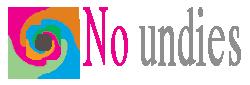 Nội thất No undies